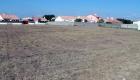 débroussaillage de terrain à Saint Gilles Croix de Vie par Rataud Assainissement
