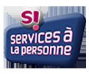 Le service d'aide à la Personnes pour l'entretien du jardin à Saint Hilaire de Riez